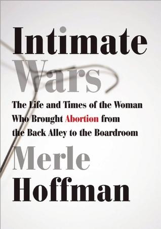 Intimate Wars