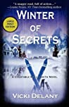 Winter of Secrets (Constable Molly Smith #3) audiobook download free