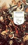 Passion Play (TCG Edition)