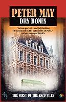 Dry Bones (The Enzo Files, #1)