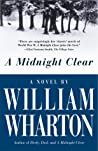 A Midnight Clear audiobook download free
