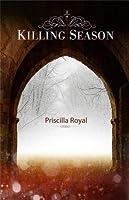 A Killing Season: A Medieval Mystery