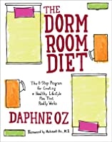Dorm Room Diet