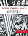 Story of American Business: From the Pages of the New York Times