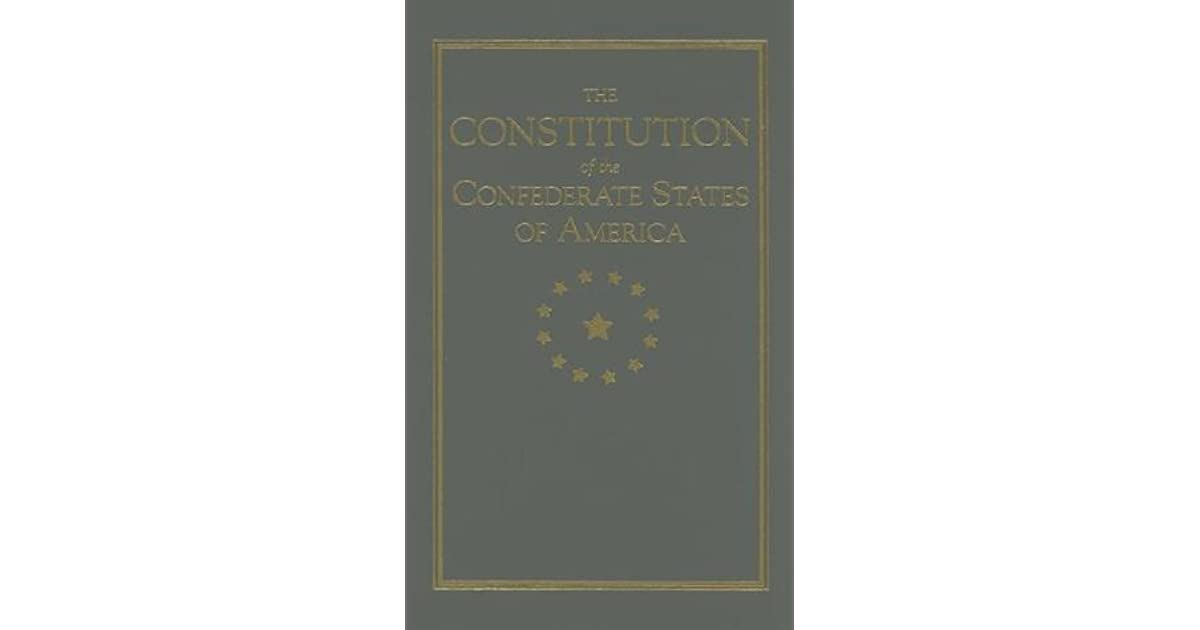 experimental essays on the constitution of mixed gases Experimental essays on the constitution of mixed  the second of these essays opens with the  and by strong pressures exerted upon the unmixed gases.