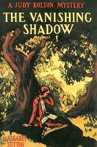 The Vanishing Shadow