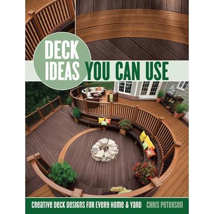 Contemporary Kitchen Ideas You Can Use Chris Peterson Bathrooms E