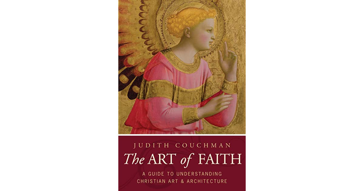 becoming a woman god can use couchman judith