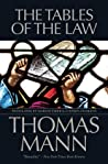 The Tables of the Law