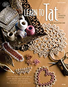Learn to Tat: With Interactive