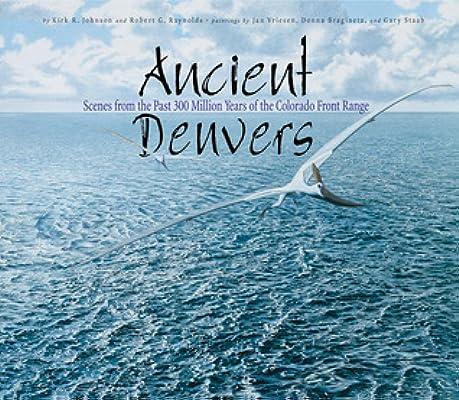 'Ancient