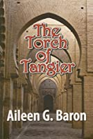 Torch of Tangier, The [LARGE TYPE EDITION]