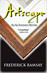 Artscape: An Ike Schwartz Mystery