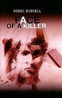 Face of a Killer: A Sydney Fitzpatrick Mystery
