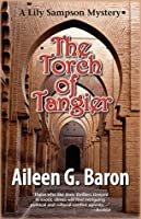 Torch of Tangier, The
