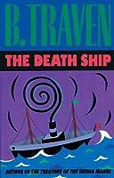 The Death Ship
