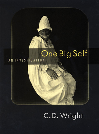 One Big Self: An Investigation