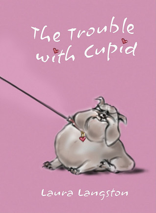 The Trouble with Cupid