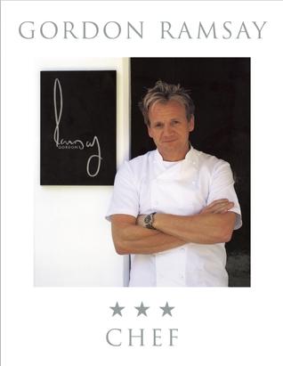 Gordon Ramsay's Three Star Chef