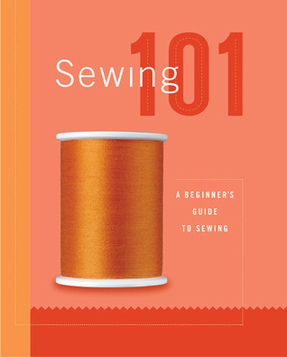 Sewing-101