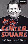 Center Square by Steve Wilson