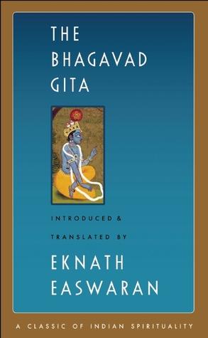 The Bhagavad Gita