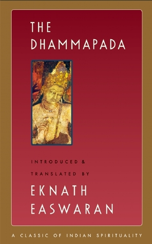 The Dhammapada by Anonymous Dhammapada