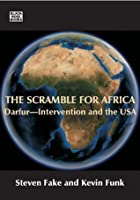 Scramble For Africa: Darfur-Intervention