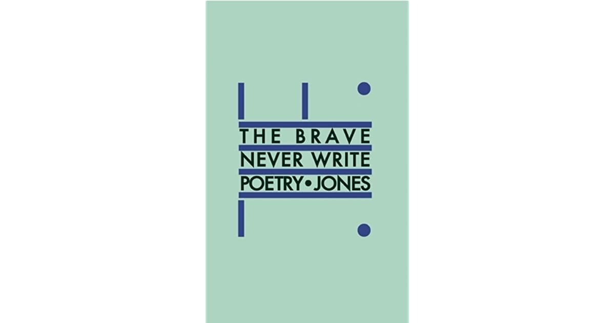 Search the Brave Writer Blog