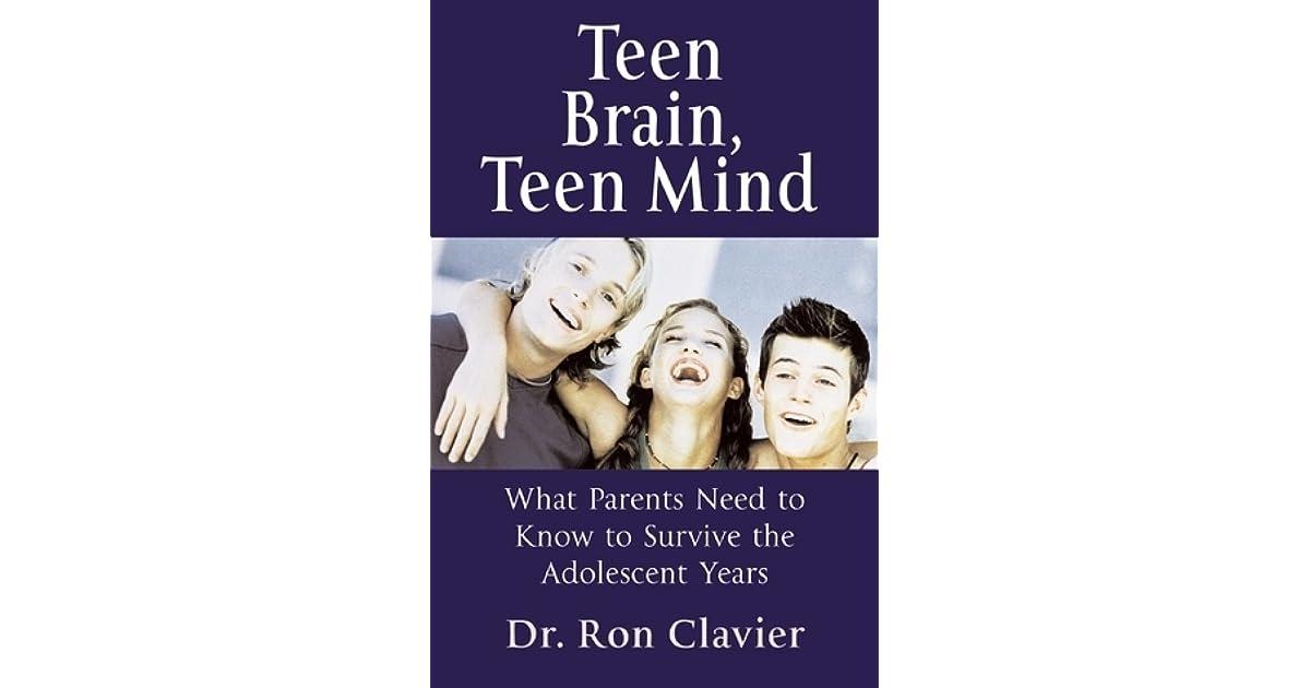 Mind - Teens ' Health