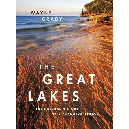 the great lakes essay The north american great lakes including lake erie, michigan, huron, superior, and ontario lake huron is the 3rd largest lake out of all five of them it measures at 850 cubic meters of water it extends to about 3,827 miles, measures at 206 miles across, and about 183 miles north to south.