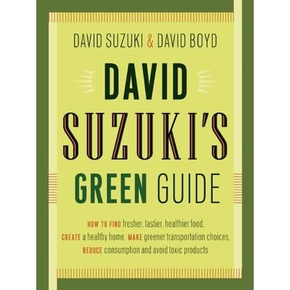 david suzuki essay The david suzuki foundation is a science-based environmental organization headquartered in vancouver, british columbia, canada, with offices in.