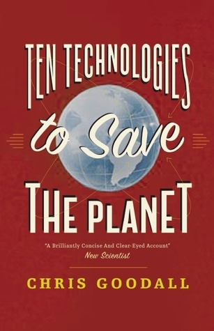 Ten-Technologies-to-Save-the-Planet-Energy-Options-for-a-Low-Carbon-Future