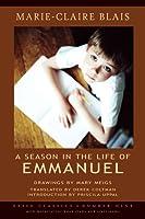 A Season in the Life of Emmanuel