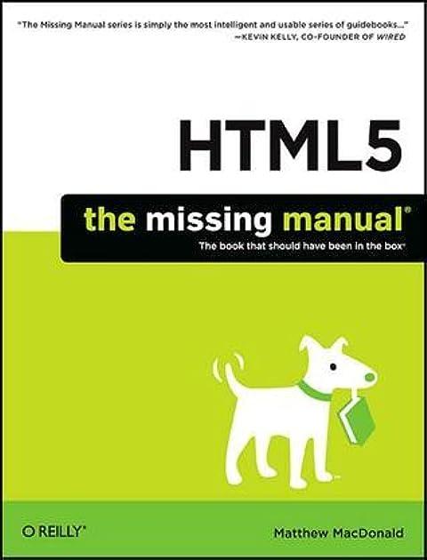 html5 the missing manual by matthew macdonald rh goodreads com WordPress Jetpack Review WordPress Theme Review