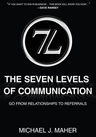 7L-The-Seven-Levels-of-Communication-Go-from-Relationships-to-Referrals