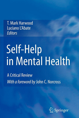 Self-Help-in-Mental-Health-A-Critical-Review