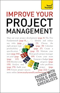 Improve Your Project Management