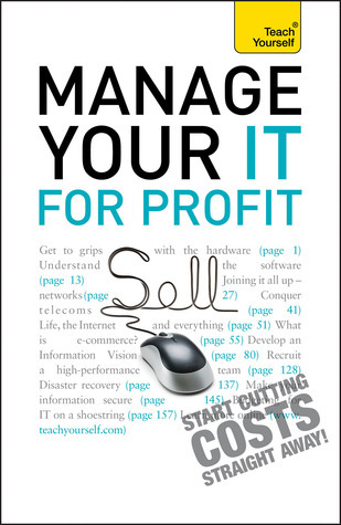 Manage-Your-IT-for-Profit-