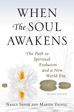 When-the-Soul-Awakens-The-Path-to-Spiritual-Evolution-and-a-New-World-Era