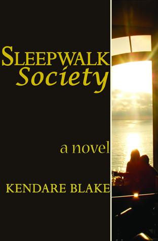 Sleepwalk Society