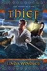 Thief (The Brides of Alba #2)