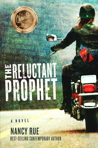The Reluctant Prophet  pdf