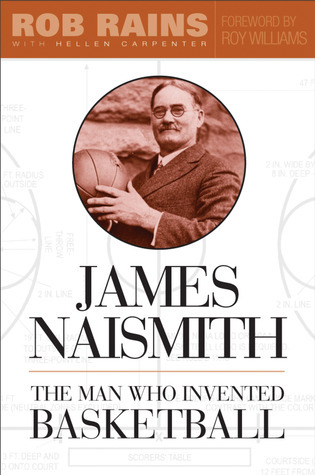James-Naismith-The-Man-Who-Invented-Basketball