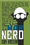 The War Nerd