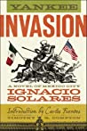 Yankee Invasion: A Novel of Mexico City
