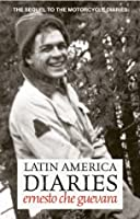 Latin America Diaries: Otra Vez, or a Second Look at Latin America