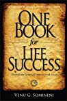 One Book for Life Success: Tranform yourself to the next level