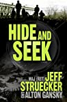Hide and Seek (Sgt. Major Eric Moyer, #4) ebook download free