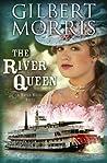 The River Queen (Water Wheel #1)